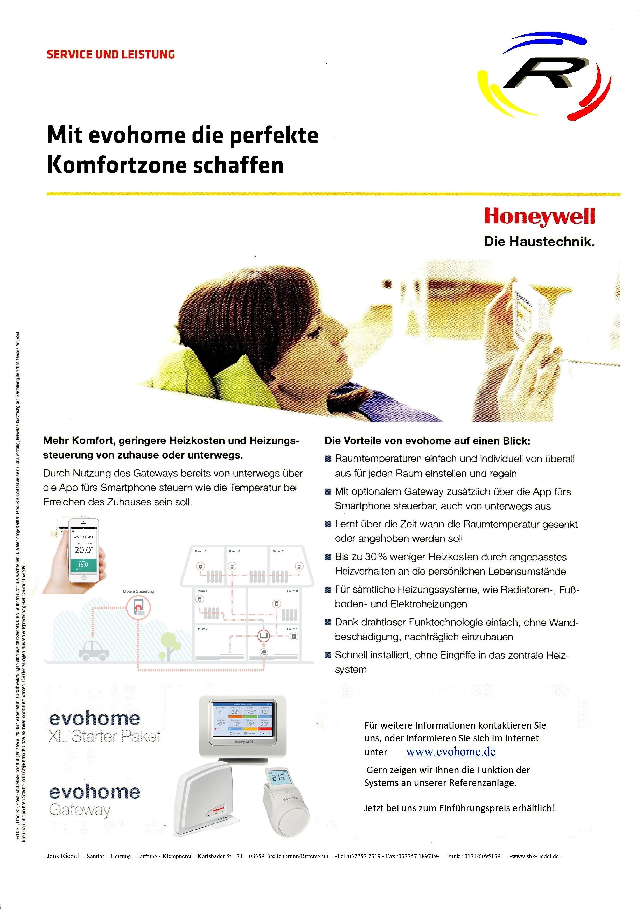 Großzügig Gaskessel Mit Höchster Effizienz Ideen - Der Schaltplan ...